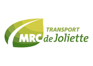 Transport MRC de Joliette